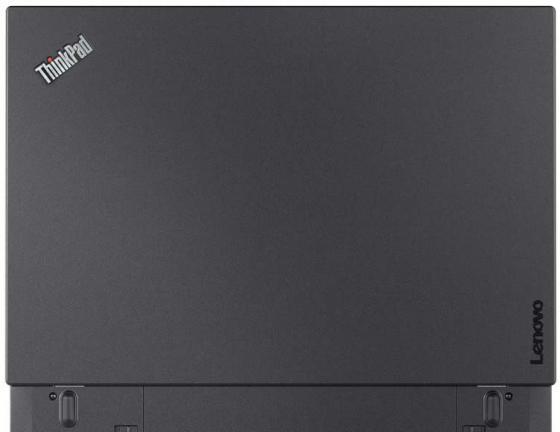 "Ноутбук Lenovo ThinkPad P51s 15.6"" 1920x1080 Intel Core i7-7500U 512 Gb 16Gb nVidia Quadro M520M 2048 Мб черный Windows 10 Professional"