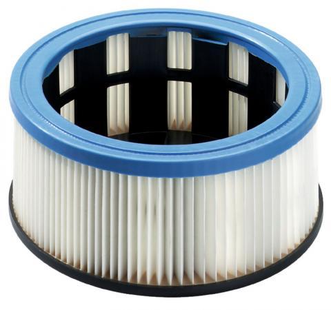 Фильтр для пылесоса Metabo 631753000