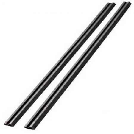 Ножи двусторонние Metabo 82мм 2шт 630282000 ножи д электрорубанка 82мм 2шт
