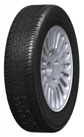 Шина Amtel Planet 2Р К-234 195/65 R15 91H dunlop sp winter ice 02 205 65 r15 94t