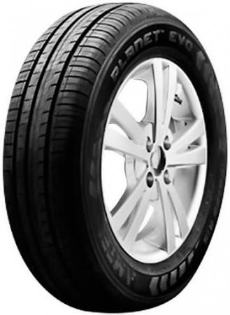 Шина Amtel Planet 2Р К-248 205/65 R15 94H dunlop sp winter ice 02 205 65 r15 94t