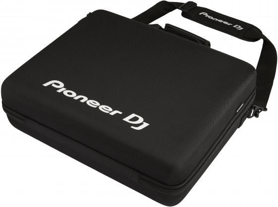 Сумка Pioneer DJC-1000 Bag pioneer djs 1000
