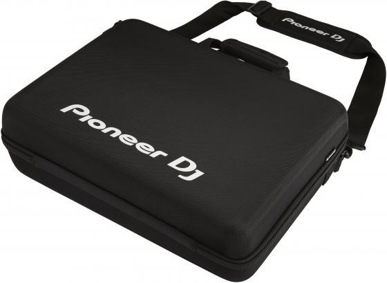 Фото - Сумка Pioneer DJC-S9 Bag sy16 black professional waterproof outdoor bag backpack dslr slr camera bag case for nikon canon sony pentax fuji