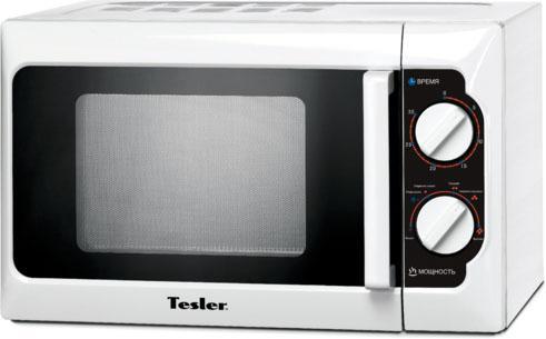 Микроволновая печь TESLER MM-1715 700 Вт белый