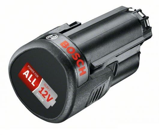 Аккумулятор Bosch 12V аккумулятор