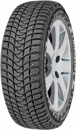 Шина Michelin X-Ice North Xin3 195/55 R15 89T XL michelin energy xm2 195 65 r15 91h