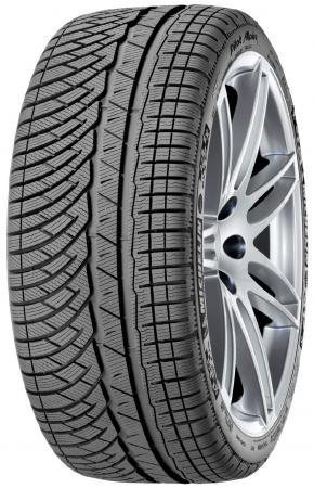 цена на Шина Michelin Pilot Alpin PA4 225/45 R18 95V