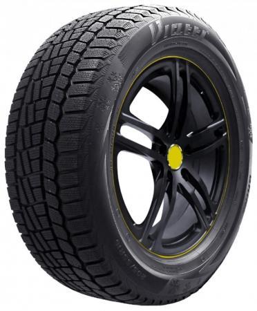 Шина Viatti Brina V-521 215/60 R16 95T цена 2017