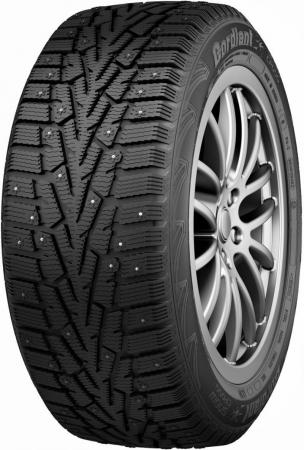 Шина Cordiant Snow Cross 225/70 R16 107T всесезонная шина toyo open country h t 225 70 r16 102t fr owl