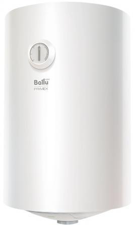 Водонагреватель накопительный BALLU BWH/S 100 Primex 1500 Вт 100 л