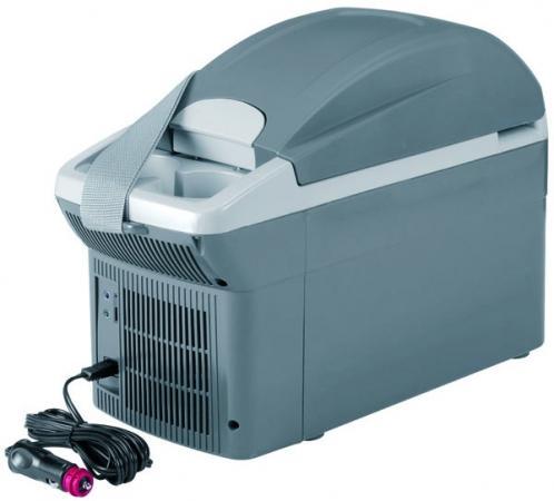 08-TB Автохолодильник термоэлектрический Dometic BordBar