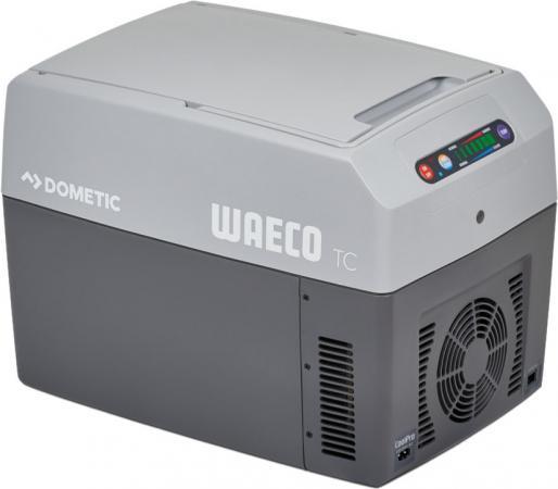 14-TC Автохолодильник термоэлектрический Dometic 12/24/230V автохолодильник ezetil e 45 12 24 aes lcd
