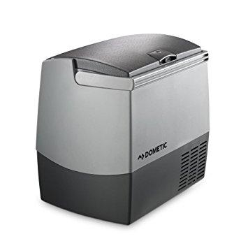 18-CDF Автохолодильник Dometic CoolFreeze 12/24 холодильник lg ga b499zvtp