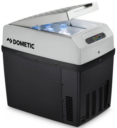 21-TC Автохолодильник термоэлектрический Dometic термосумка dometic freshway fw24