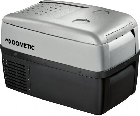 36-CDF Автохолодильник Dometic CoolFreeze 12/24В