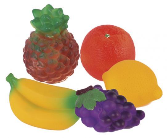 Набор фруктов Огонек Экзотика С-1375 набор фруктов огонек