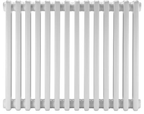 Радиатор Dia Norm Delta Complet 3057 14 секций  цена и фото