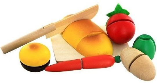"Игровой набор Mapacha ""Маленький кулинар"" 76600 игровой набор mapacha"