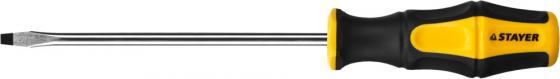 Отвертка Stayer Master Hercules 25051-05-15_Z02 лента stayer profi клейкая противоскользящая 50мм х 5м 12270 50 05