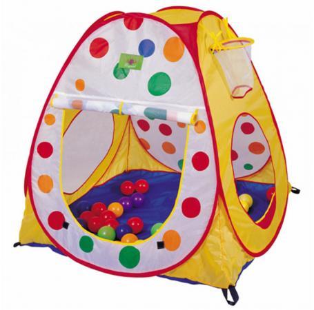 Игровая палатка 1Toy Красотка Т59903