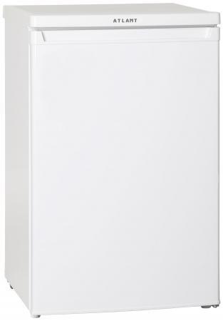 лучшая цена Холодильник Атлант Х 2401-100 белый