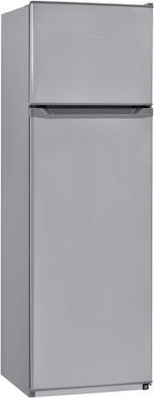 Холодильник Nord NRT 144 332 серебристый ракета носитель спутник р 7 1 144 14450
