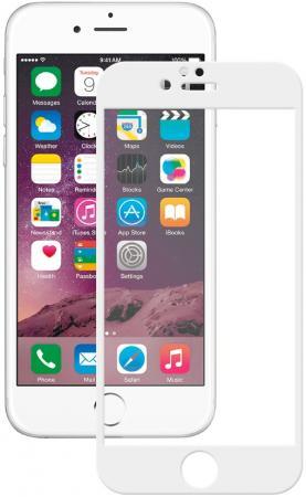 Купить Защитное стекло Deppa 61996 для iPhone 6 iPhone 6S 0.3 мм белый