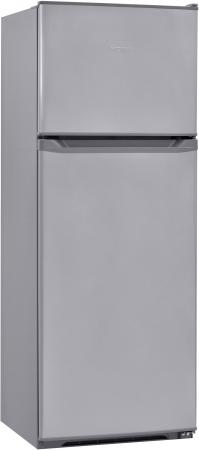 Холодильник Nord NRT 145 332 серебристый