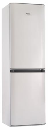 Холодильник Pozis RK-FNF-170WGF белый графит холодильник pozis rk fnf 172 w b встроенные ручки черн накладки