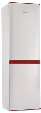 Холодильник Pozis RK-FNF-170WR белый