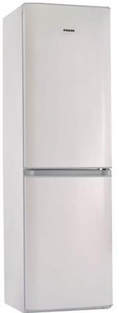 Холодильник Pozis RK-FNF-170WS белый серый холодильник pozis rk fnf 172 w b встроенные ручки черн накладки