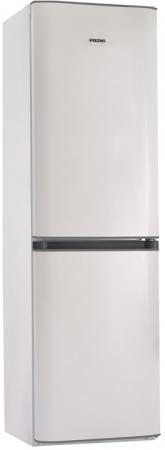 Холодильник Pozis RK FNF-172 белый с графитовыми накладками белый холодильник pozis rk fnf 172 w b встроенные ручки черн накладки