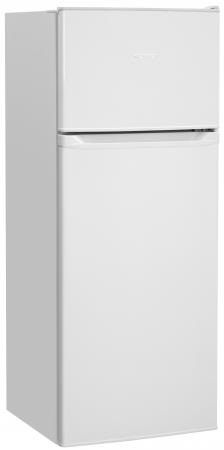 Холодильник Nord NRT 141 032 белый nord nrt 274 032