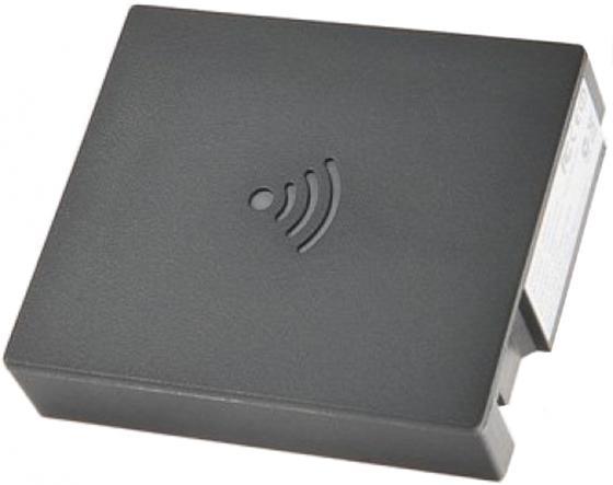Принт-сервер Lexmark 27X0129 сервер lexmark marknet n8352