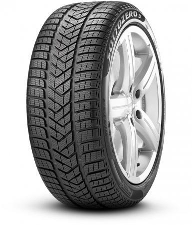 Шина Pirelli Winter SottoZero 3 225/55 R17 97H