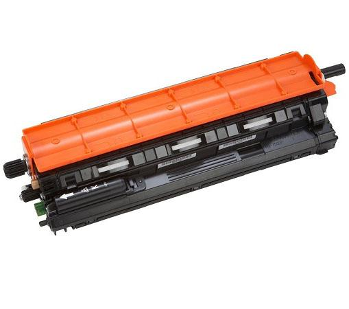 Фотобарабан Ricoh SP 400 для SP400DN/SP450DN черный 20000стр 408059