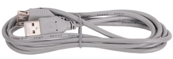 Фото - Кабель удлинительный USB 2.0 AM-AF 1.5м Belsis без ф/фильтра BW1408 в ф камионко японско русский бизнес словарь