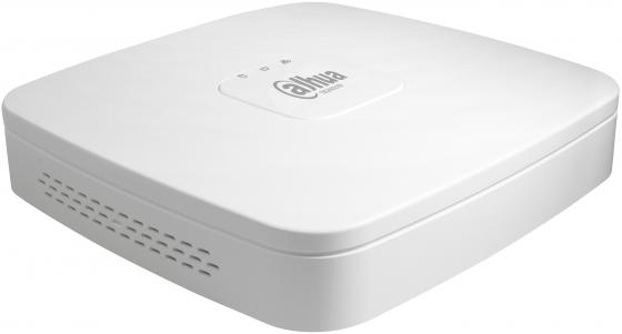 Видеорегистратор сетевой Dahua DHI-NVR2108-S2 1хHDD 6Тб HDMI VGA до 8 каналов доска для объявлений dz 1 2 j8b [6 ] jndx 8 s b