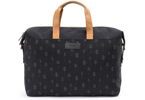 Сумка для ноутбука 13 Golla G2002 полиэстер черный бежевый сумка golla garden s g277 blue
