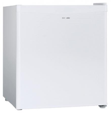 Морозильный ларь SHIVAKI FR-051W белый морозильный ларь kraft bd w 275qx белый