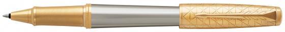 Ручка-роллер Parker Urban Premium T313 Aureate Powder GT черный F 1931574