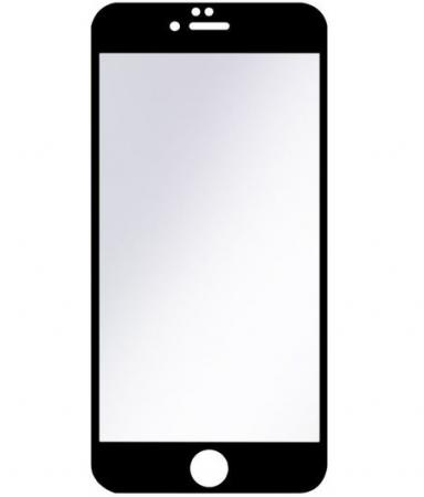 Защитное стекло Perfeo PF-TG-FG-IPH7B для iPhone 7 0.33 мм Full Screen Gorilla 77 PF_5064