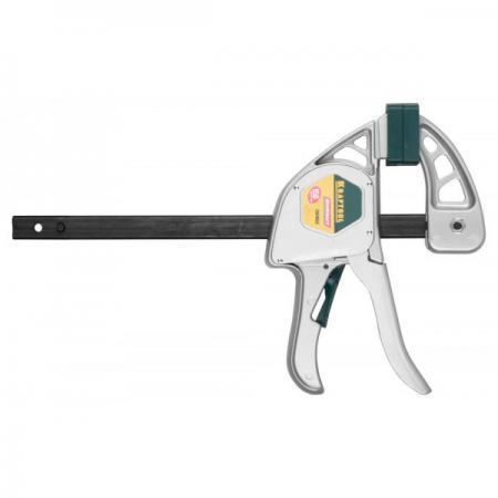 Струбцина Kraftool Expert EcoKraft 32228-30 струбцина kraftool expert 32229 150
