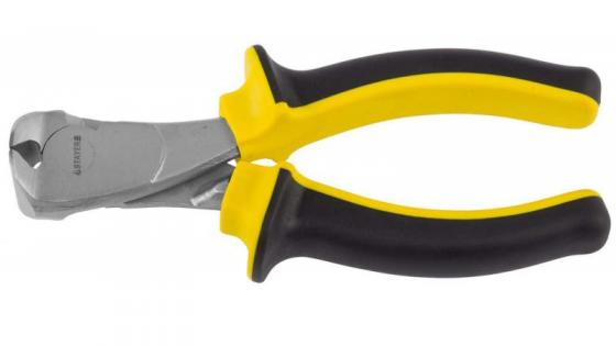 Кусачки торцовые Stayer Master Hercules 150мм 2203-7-15_z01 торцовые кусачки stayer 2223 16 z01