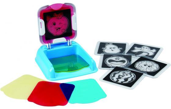 Развивающая игрушка PLAYGO Цветовые эффекты