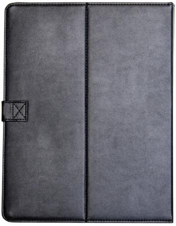 """Чехол KREZ для планшетов 8"""" черный M08-701BM цена и фото"""