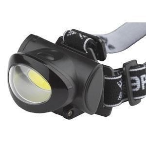 Фонарь Эра GB-601 налобный налобный фонарь эра практик gb 701 б0027819