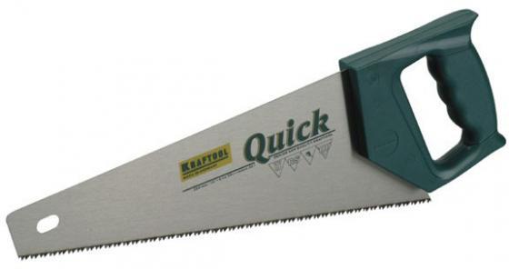 Фото - Ножовка Kraftool Universal по дереву 15004-50 ножовка kraftool 1 15181 30 14