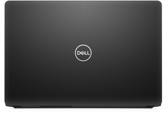 "Ноутбук DELL Latitude 3480 14"" 1366x768 Intel Core i3-6006U 500 Gb 4Gb Intel HD Graphics 520 черный Windows 10 Home 3480-7628"