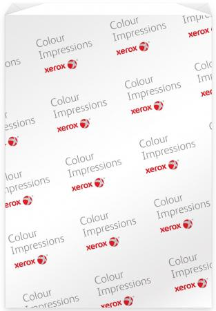 Фото - Бумага Xerox Colour Impressions Gloss SRA3 250г/м2 250л 003R98919 бумага xerox colour impressions silk a3 250г м2 250л полуглянцевая 003r98926